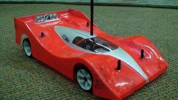 RC ADVENTURES – PAN CAR RACING – 12th SCALE INDOOR RACIING – KARZ R/C CLUB, CALGARY ALBERTA
