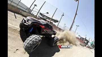 5 Dinge, die wir an unserem Traxxas X-Maxx lieben – Velocity RC Cars Magazin