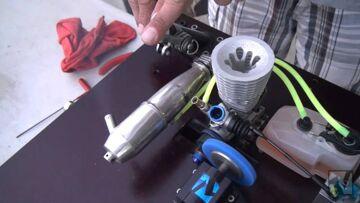 X-DYNO Tested – Reedy VR-ST .21 Nitro Engine_ Velocity RC Magazine