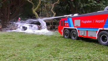 RC FIRE TRUCK 🔥 RC FIRE TRUCK ACTION🔥 SIMBA 8X8 FIRE TRUCK