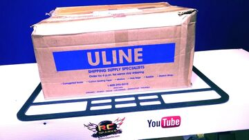 RC ΠΕΡΙΠΈΤΕΙΕς – UNBOXiNG!! Let's have a look at a few exciting things!