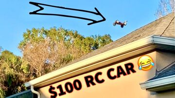HOW SO CHEAP ?!? – BEST CHEAP RC CAR – WLTOYS