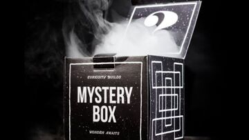 RC & COFFEE Reviews – MYSTERY UNBOXING !!!