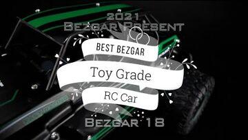 Best BEZGAR RC Cars – Toy Grade Top 5 RC Car
