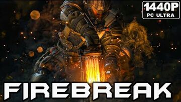 Call of Duty, Battle royale game, Activision, Call of Duty: Black Ops 4 LL OF DUTY BLACK OPS 4 PC Gameplay Walkthrough – FIREBREAK [1440P HD 60FPS PC ULTRA] No Commentary