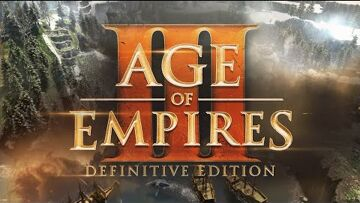 Age of Empires III 3: Definitive Edition Review – A Quality Remaster for a Decent Game