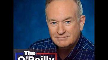Joe Biden, Hunter Biden, Donald Trump, Burisma, New York Post he O'Reilly Update: October 15, 2020