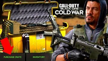 Call of Duty, Treyarch, Activision bout to Ruin Black Ops Cold War… (Before It Even Starts)