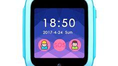TW8 Smartwatch