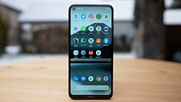 Nokia 3.4 Review – Should You Buy It?
