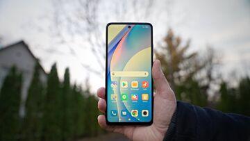 Xiaomi Mi 10T Lite Review – Killer $300 Smartphone