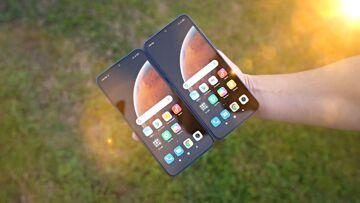 Xiaomi Redmi 9A and 9C Review – Best Value $100 Smartphones