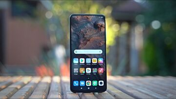 Poco F2 Pro Review After 3 Months – One of the Best $400 Phones!