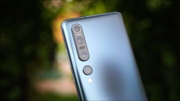 Xiaomi Mi 10 Pro Review After 3 Months – The Second Best Xiaomi Phone EVER
