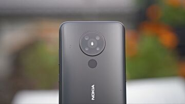 Nokia 5.3 Review After 2 Months – Budget Phone Camera King?
