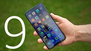 Xiaomi Redmi Note 9 Review After 1 Month – Smartphone Value King