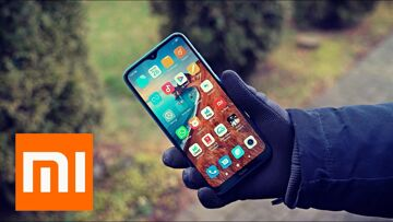 Xiaomi Redmi 8A Review – The Best $100 Phone. DON'T BUY IT