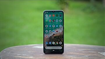 Xiaomi Mi A3 Review After 1 Month – Great Budget Phone for Android Purists