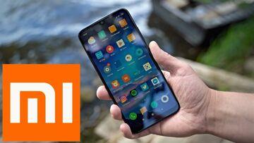 Xiaomi Redmi 7 Review – Still a Killer $97 Smartphone!