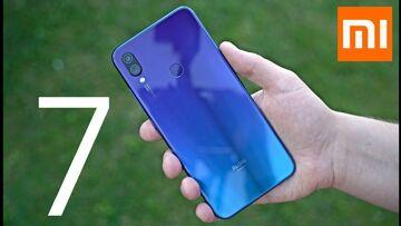 Xiaomi Redmi Note 7 Review After 2 Months – Still an Amazing Budget Phone!