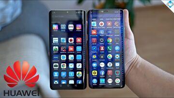 Huawei P30 Pro vs Huawei Mate 20 Pro – Which Huawei Is Best For You?