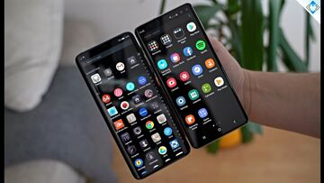 Samsung Galaxy S10 Plus vs Huawei Mate 20 Pro – The Most Detailed Comparison!