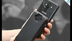 Doogee S90 Review – The World's First Modular Rugged Phone!