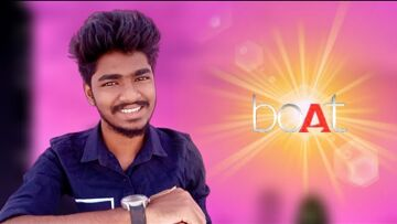 Brand New Smartwatches 🔥🔥🔥 Best Watch || Review || #boat #smartwatch #rubeshtech&vlog #tamil